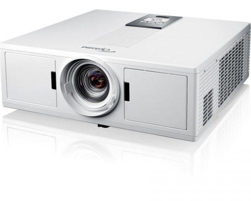 zu510t-optoma-video-projecteur-laser-5500-lumens-location-vente-materiel-audiovisuel-videodeco-3