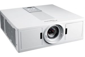 zu510t-optoma-video-projecteur-laser-5500-lumens-location-vente-materiel-audiovisuel-videodeco-4