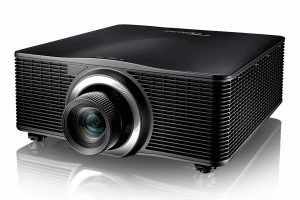 zu850-optoma-video-projecteur-laser-8200-lumens-location-vente-materiel-audiovisuel-videodeco-2