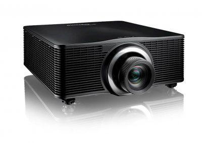 Optoma vidéo projecteur laser