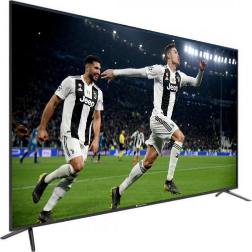 ecran-geant-continental-edison-tv-led-4k-uhd-75-pouces-videodeco-location-vente-materiel-herault-cristiano-ronaldo-cr7-juventus