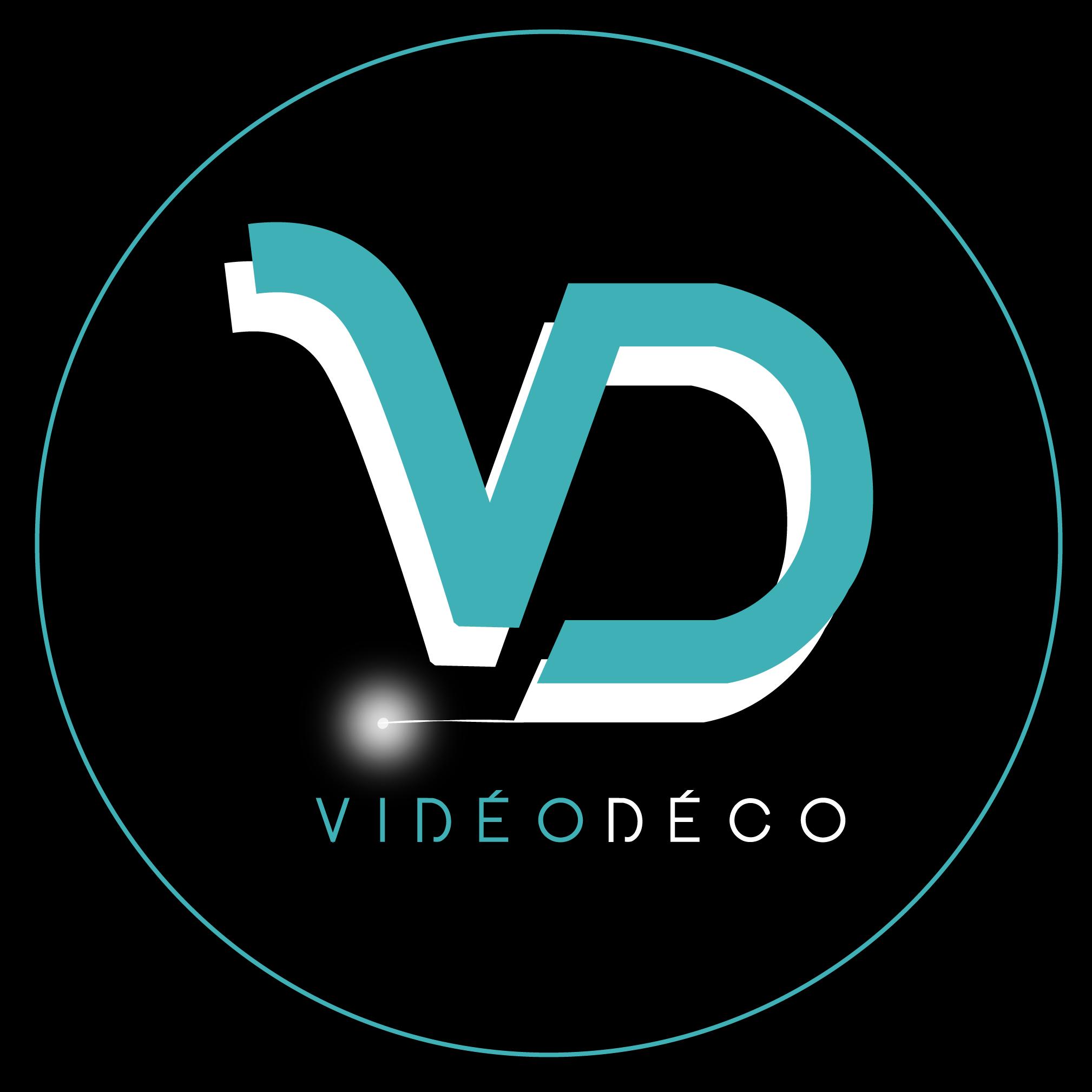 VidéoDéco