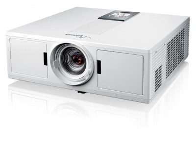 zu510t-optoma-video-projecteur-laser-5500-lumens-location-vente-materiel-audiovisuel-videodeco-3