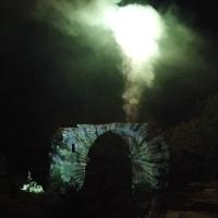 musee-ambrussum-l-an-8-villetelle-projection-monumentale-pont-ambroix-dieux-romains-2